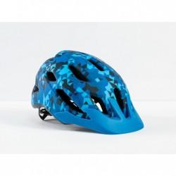 Шлем Bontrager Quantum MIPS
