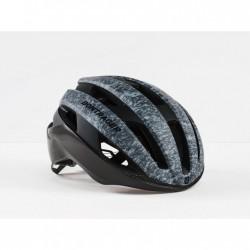 Шлем Bontrager Circuit MIPS
