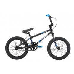 HARO Shredder 16 2019
