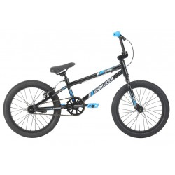 HARO SHREDDER 18 2019