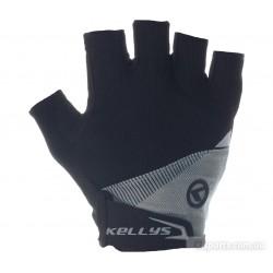 Перчатки KLS COMFORT