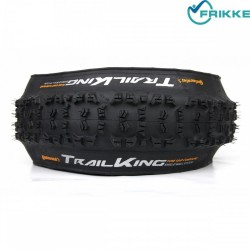 """Покрышка Continental Trail King 29""""x2.20"""