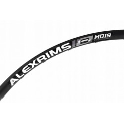 "ОБОД 29"" ALEXRIMS MD19 32H"