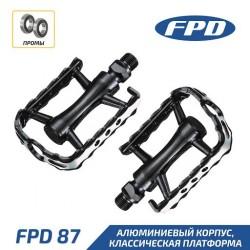 ПЕДАЛИ FPD 87B