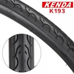 ПОКРЫШКА KENDA K-193 700X38C