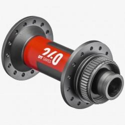 ВТУЛКА DT SWISS 240 15×110 Centerlock 28H