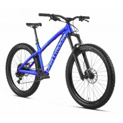 "DARTMOOR Hornet Pro 27.5""+ (matt space blue)"