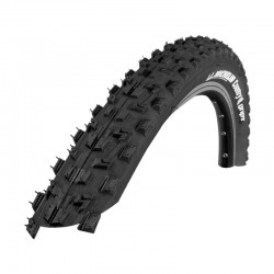 Покрышка Michelin COUNTRY GRIPR 27.5x2.10