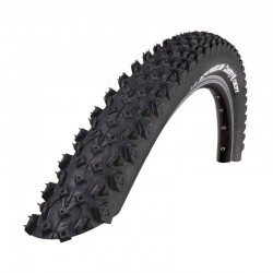 Покрышка Michelin COUNTRY RACER 27.5x2.10