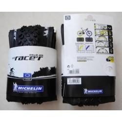 Покрышка Michelin WILD RACE`R 26X2.25