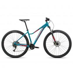 Orbea MX 29 ENT 40 2020