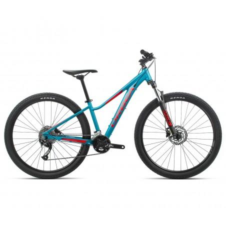 Orbea MX 27 ENT XC 2020
