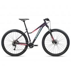 Orbea 27 MX40 ENT 2021