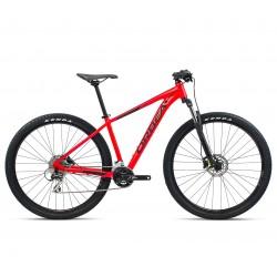 Orbea 29 MX50 2021