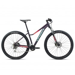 Orbea 29 MX50 ENT 2021