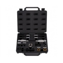 Набор инструментов SuperB TB-98150