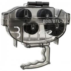 Цепимойка BBB BTL-25