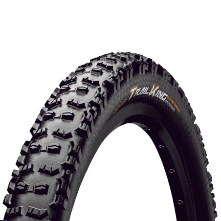 Покрышка Continental Trail King 29 x 2.40