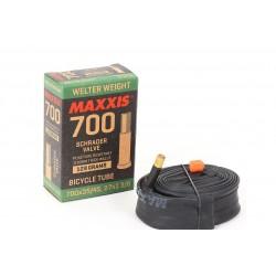 Камера MAXXIS 700x35/45 AV...