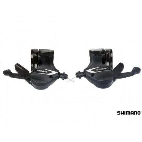 Манетки Shimano SL-M360 8Х3 Acera