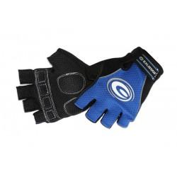 Перчатки Exustar CG110B
