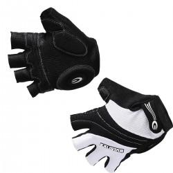 Перчатки Exustar CG112A