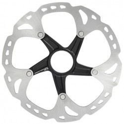 Ротор Shimano XT SM-RT81, Ø203мм