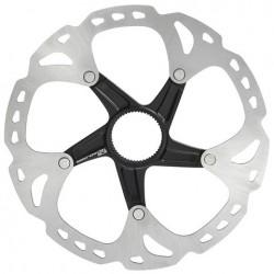 Ротор Shimano XT SM-RT81, Ø160мм