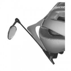 Зеркало на шлем Zefal Z Eye