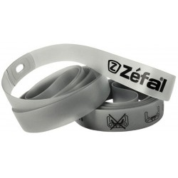 Флиппер Zefal 622X18