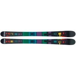 Лыжи Scott Rook