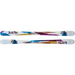 Лыжи Scott Realm
