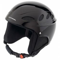 Шлем Alpina Ora