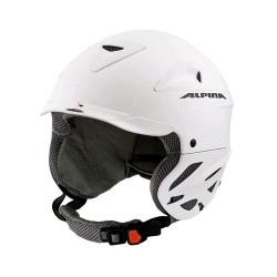 Шлем Alpina Para