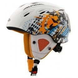 Шлем Alpina Grap