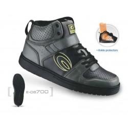 Обувь Exustar SB770