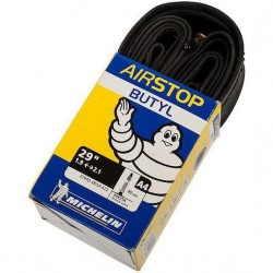 Камера Michelin A4 AIRSTO 622X48/54 PR40