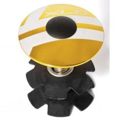 Ромашка в рулевую XLC AP-S01