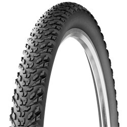 Покрышка Michelin COUNTRY DRY2 26X2.00