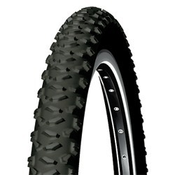 Покрышка Michelin COUNTRY TRAIL 26X2.00