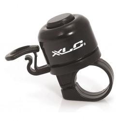 Звонок XLC DD-M06