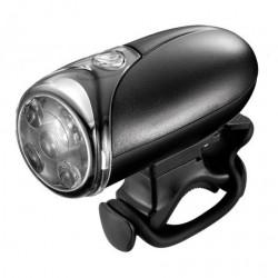 ФАРА D-LIGHT CG-115W1