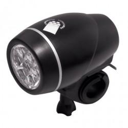 ФАРА D-LIGHT CG-108W