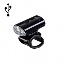 ФАРА D-LIGHT CG-211W