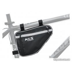 Подрамная сумка KLS  ZOFTIC