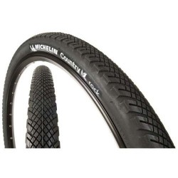Покрышка Michelin COUNTRY ROCK 26X1.75
