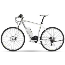 HAIBIKE XDURO CROSS MEN 28""