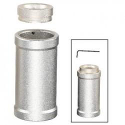 Инструмент для установки опорного кольца YC-1860-12