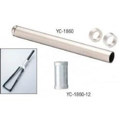 Инструмент для установки опорного кольца YC-1860