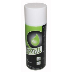 Масло-спрей Dry Lube многофункциональное
